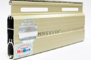 mt5222r-mitadoor