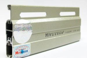 x46r-mitadoor-2