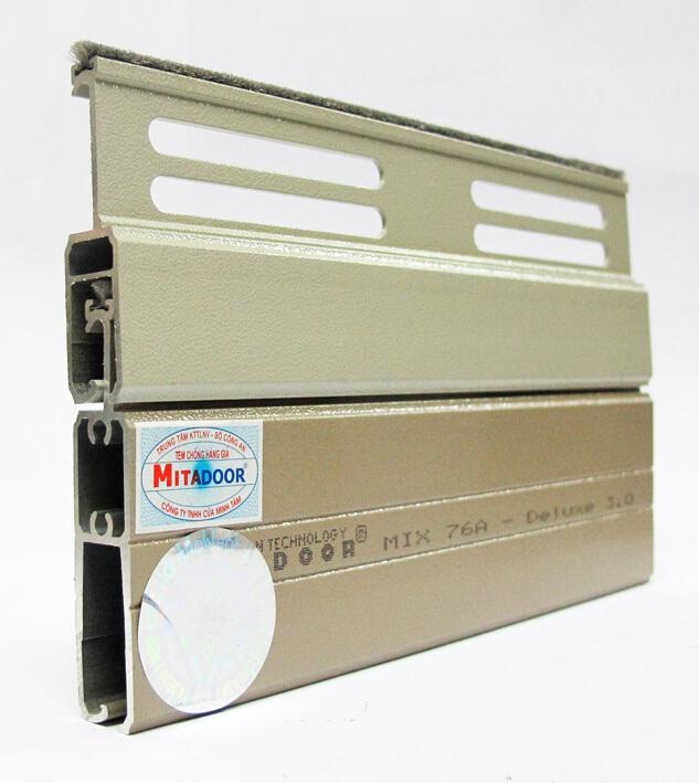 mix76-mitadoor-2