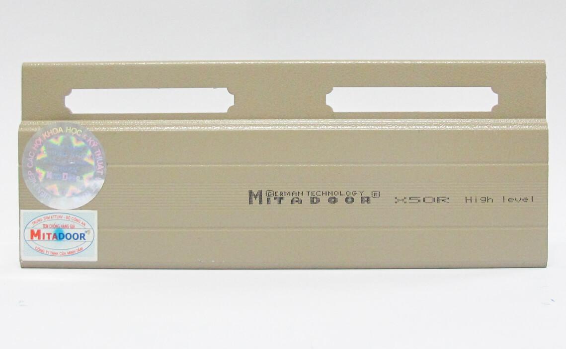 x50r-mitadoor-md-2