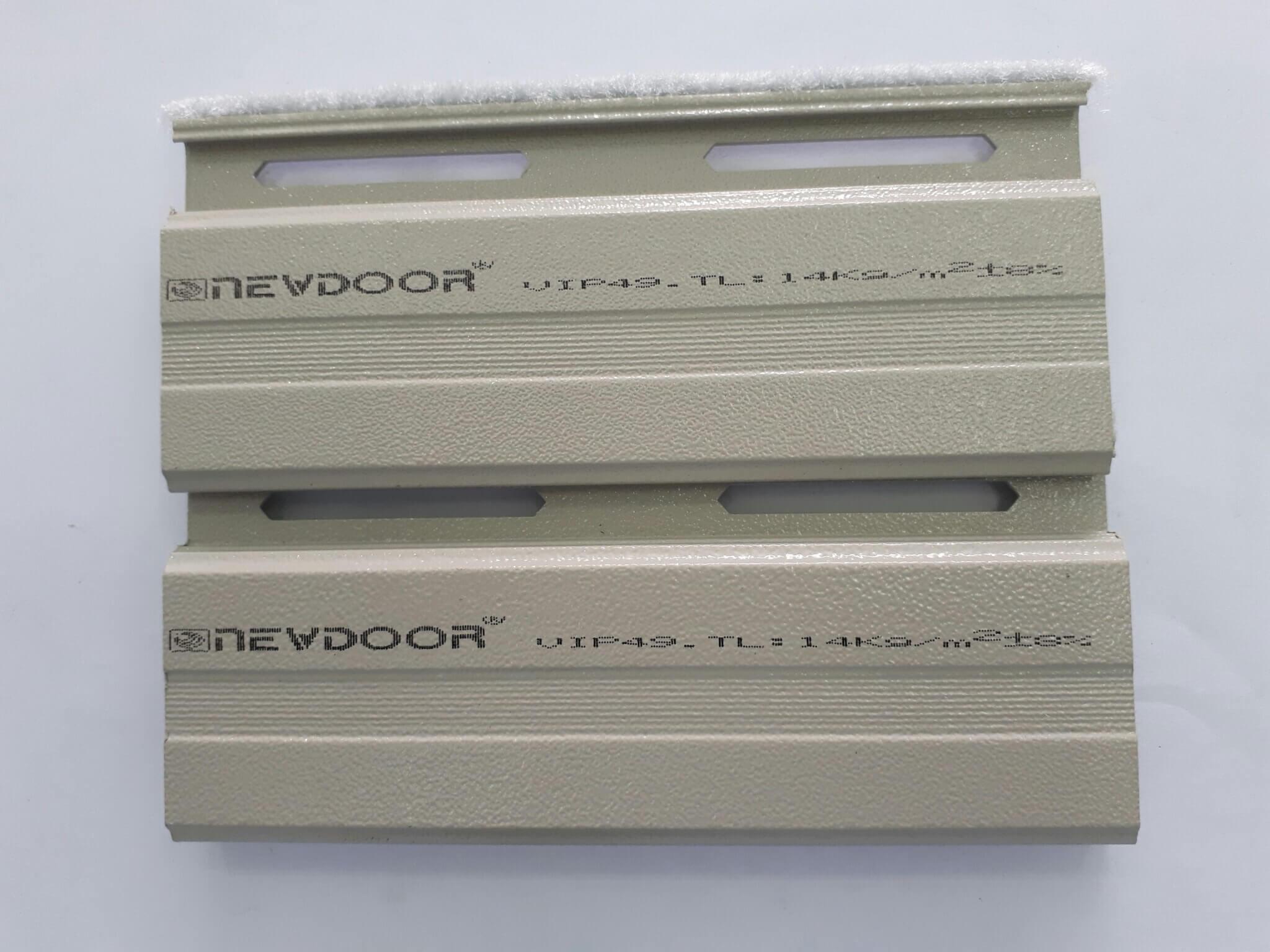 newdoor vip49