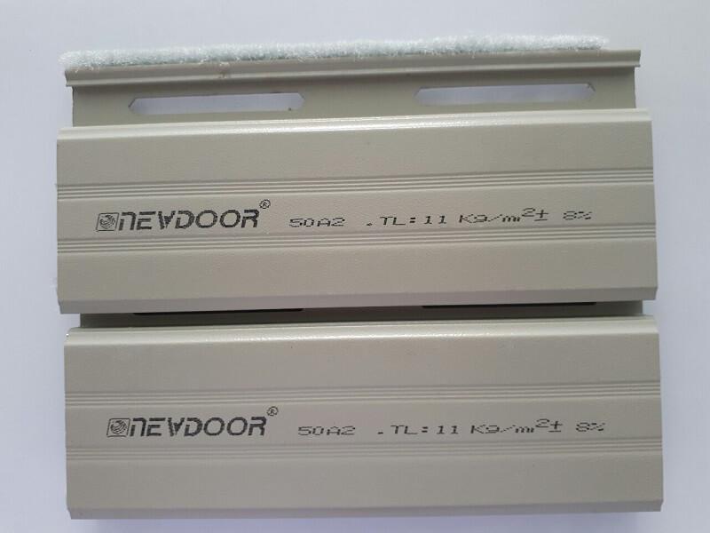 Newdoor 50A2