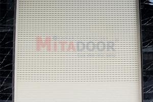 cửa cuốn mitadoor - cửa cuốn nguyên gia